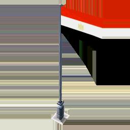 File:Flag 30 Egypt menu icon CoDH.png