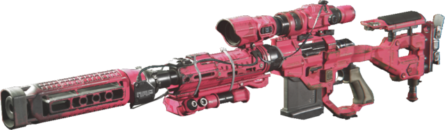 File:KBS Longbow Tactical Pink IW.png