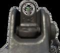 M16 ADS BO3.png