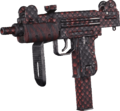 Mini-Uzi Dragon Skin MWR.png
