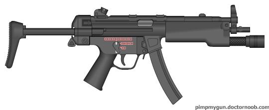 File:PMG Myweapon-1- (45).jpg