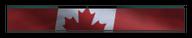 Canada flag title MW2