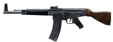 File:MP44 menu icon CoD2.png