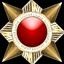 MW2 Prestige8 Symbol