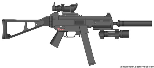 File:PMG Myweapon-1- (37).jpg