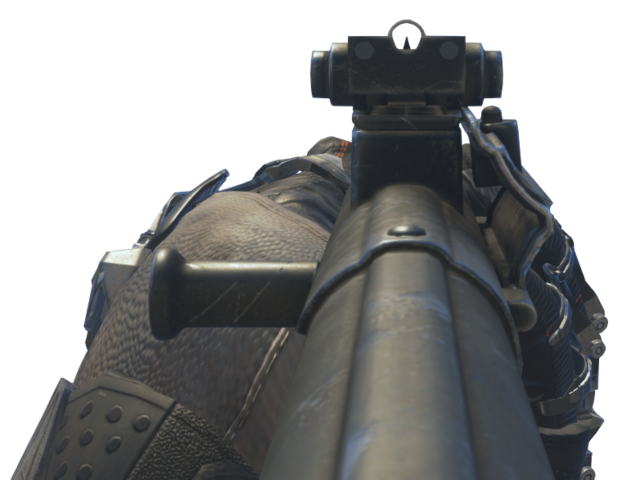 File:STG44 iron sights AW.png