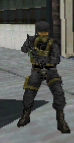 File:Trascall MW3DS.PNG