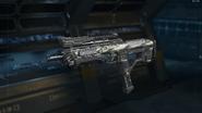 VMP Gunsmith Model Huntsman Camouflage BO3