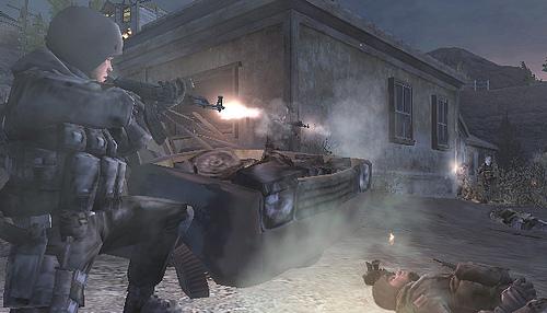 File:CoD MW Reflex Combat.jpg