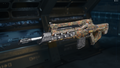 M8A7 Gunsmith Model Flectarn Camouflage BO3.png