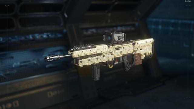 File:P-06 Gunsmith Model Diamond Camouflage BO3.png