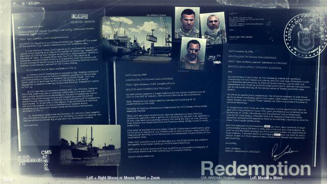File:Redemption intel.jpg