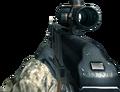 AK-74u ACOG Scope CoD4.png
