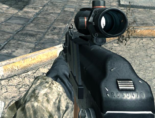 File:AK-74u ACOG Scope CoD4.png