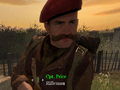 Cpt Price CoD2.png