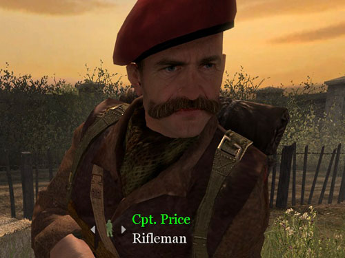 File:Cpt Price CoD2.png