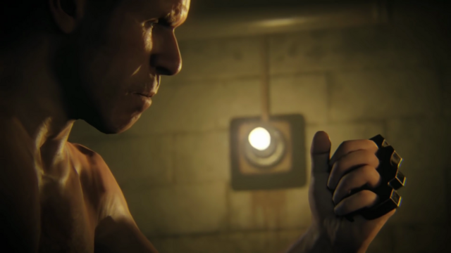 File:Floyd Campbell Brass Knuckle BO3.png