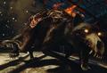 Hellhound BO3.png