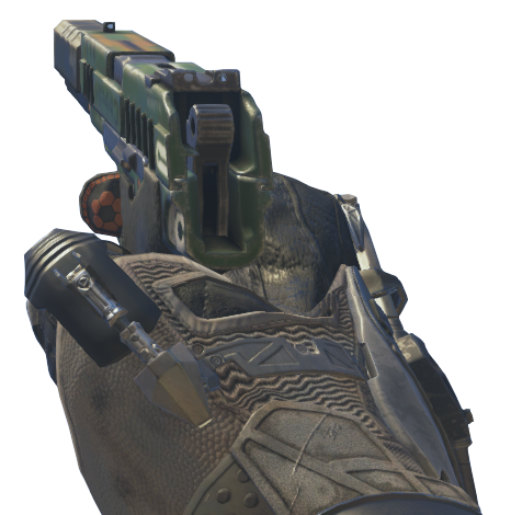 File:MP-443 Grach Hasty AW .png