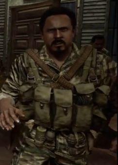 File:Militia captain.jpg