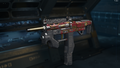 Pharo Gunsmith Model Inferno Camouflage BO3.png