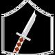 The Sword is Broken WaW.png