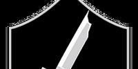 The Sword Is Broken