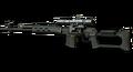 Dragunov Create-a-Class MW3