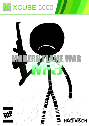 File:Personal Just a cone Modern Flamewar 3.png