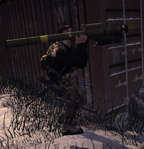 File:SAS Stinger CoD4.png