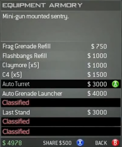 File:Survival Mode Screenshot Equipment Armory Auto Turret.png