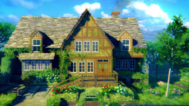 File:The House BO3.png