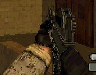 File:CoD4DS M16A4 Multiplayer.png