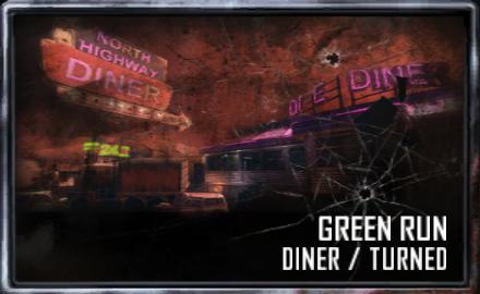 File:Diner menu selection BO2.png