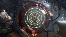 Mainframe Kino BO3