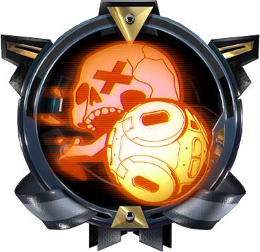 File:Virus Medal BO3.png