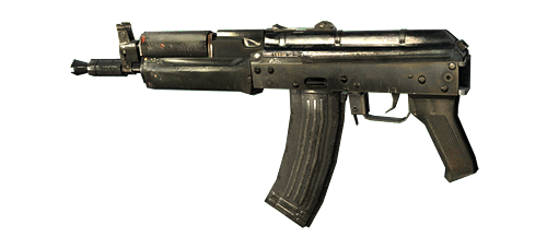 File:ELITE AK-74u.png