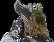 MPL Gold BO