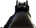 MSMC iron sights BOII.png