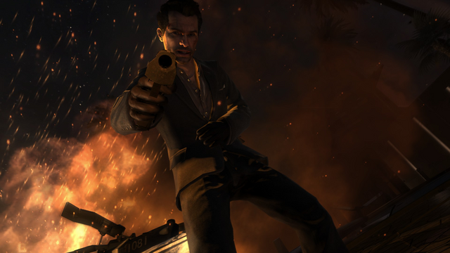 File:Makarov aiming Deagle Dust to Dust MW3.png