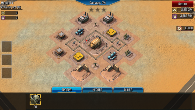 File:Middle East Mission 4 CoDH.PNG