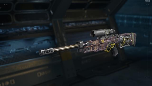 File:RSA Interdiction Gunsmith Model Burnt Camouflage BO3.png