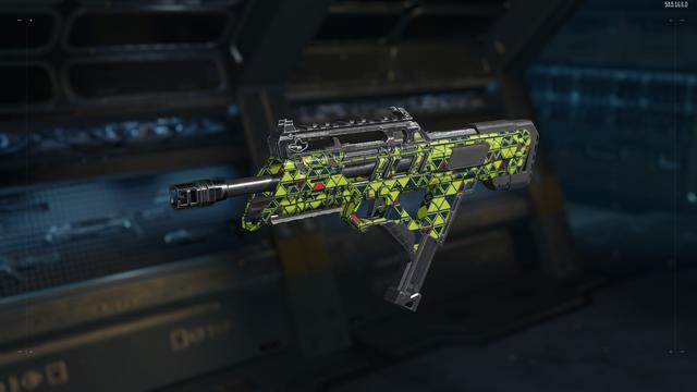 File:Vesper Gunsmith Model Integer Camouflage BO3.png