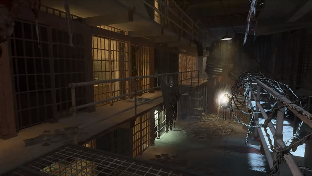 File:Alcatraz Jail Cells BOII.png