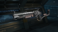 Argus Gunsmith model Quickdraw Handle BO3