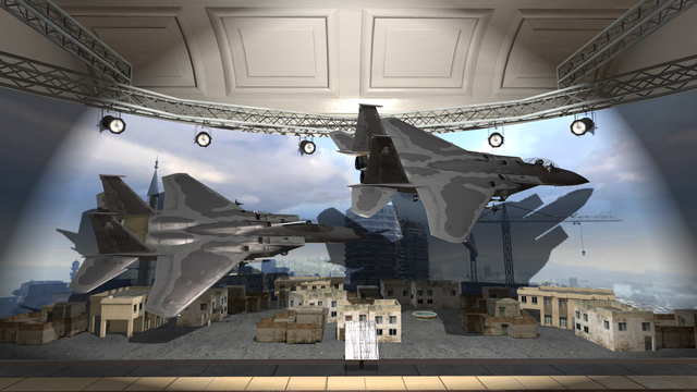 File:F-15 Eagle model Museum MW2.png