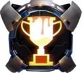 First Blood Medal BO3.png
