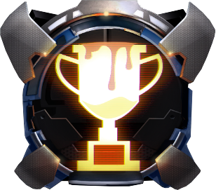 File:First Blood Medal BO3.png