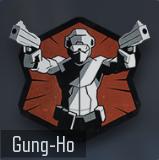 File:Gung-Ho Perk Icon BO3.png