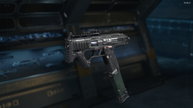 File:L-CAR 9 Gunsmith model Conspiracy Extended Mags BO3.png